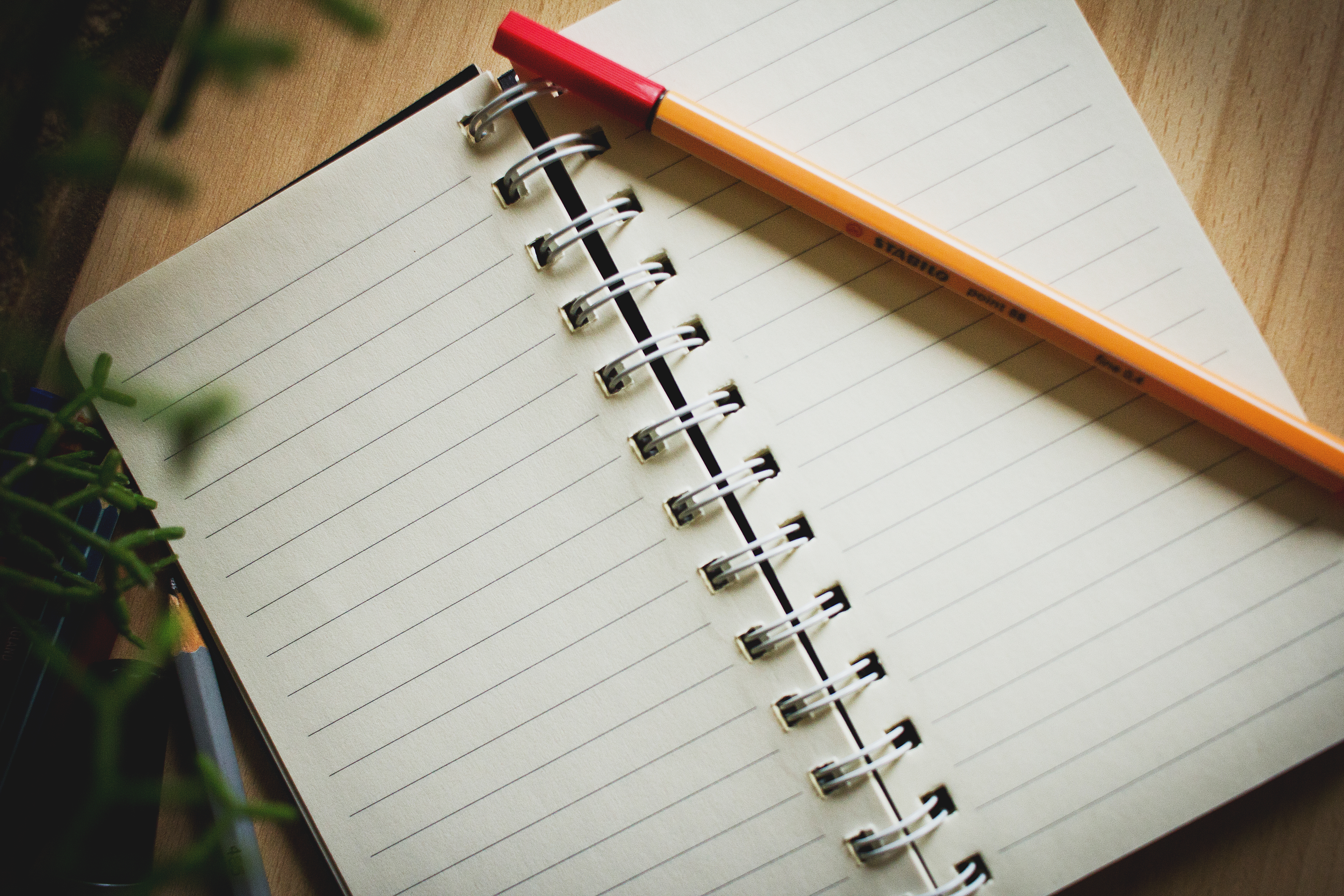 twórcze pisanie