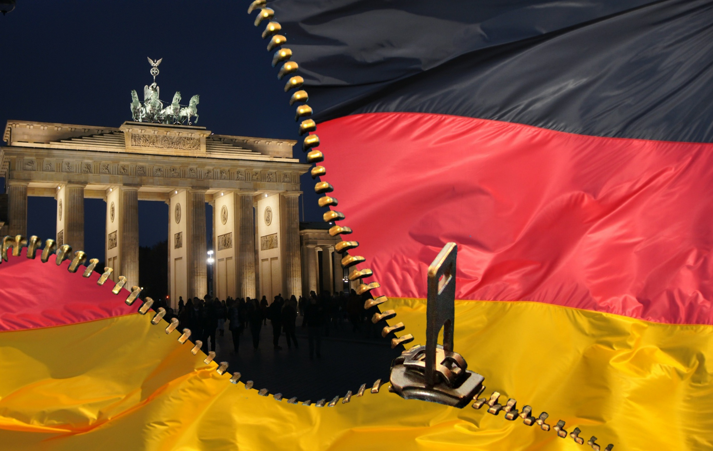 berlin-1545303