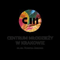 Krakowskie Młodzieżowe Towarzystwo Przyjaciół Nauk i Sztuk Logo
